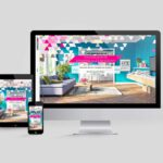 Makler-Website MAKELBAR | Susanne Jordan Immobilien