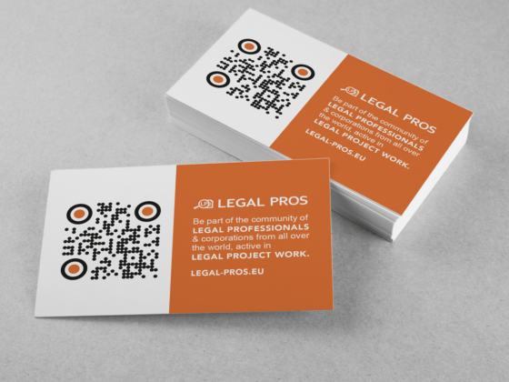 Legal Pros Ad Fix